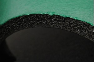 Шумо- і теплоізоляція GreenFlex 4,6 і 8 - актуальна лінійка StP перед похолоданнями