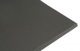 Звуко-теплоизоляционный материал StP Сплэн 3008