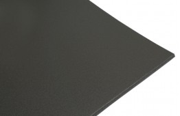 Звуко-теплоизоляционный материал StP Сплэн 3004