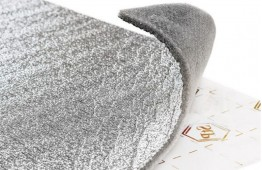 Звукопоглощающий материал StP Акцент 15 ЛМ КС