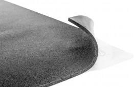 Звукопоглинальний матеріал StP Біпласт 5К