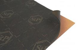 Звукоізоляційний материал StP NoiseBlock 2