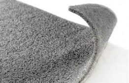 Звуко-теплоизоляционный материал StP Барьер 10 КС