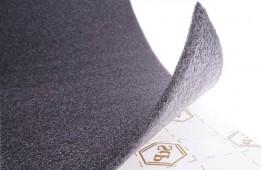 Звукопоглощающий материал StP Акцент 15 КС