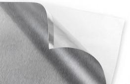 Вибропоглощающий материал StP ВИЭК - 0.3 КС