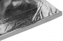 Звукопоглощающий материал StP Изотон ЛМ-10
