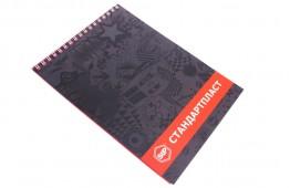 Блокнот STP Premium