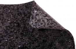 Звукопоглощающий материал StP BlackTon 8