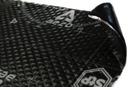 Вібропоглинаючий матеріал StP Aero Plus NEW (470x750)
