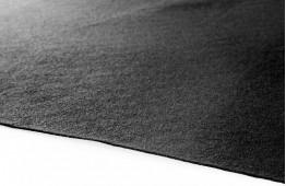 Карпет StP (черный, самоклеющийся, 1000x10000 мм)