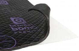Вибропоглощающий материал StP Bimast Bomb Premium (470x750)