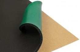Звукоизолирующий материал StP GreenFlex 6