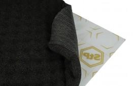Звукопоглощающий материал StP Biplast Premium 15A armor